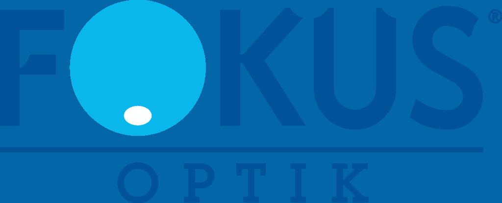 Fokus Optik logo 1 2048x827 1 1024x414 1